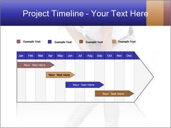 0000060625 PowerPoint Template - Slide 25