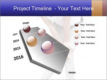 0000060625 PowerPoint Template - Slide 26