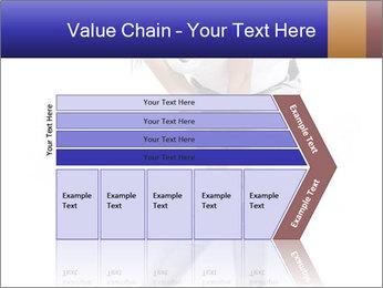 0000060625 PowerPoint Template - Slide 27