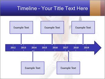 0000060625 PowerPoint Template - Slide 28