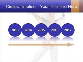 0000060625 PowerPoint Template - Slide 29