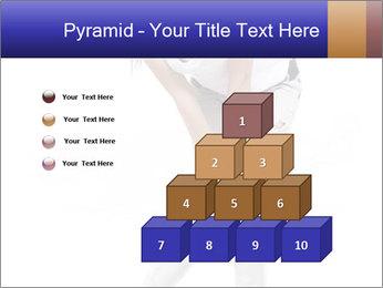 0000060625 PowerPoint Template - Slide 31