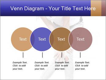 0000060625 PowerPoint Template - Slide 32