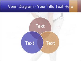 0000060625 PowerPoint Template - Slide 33