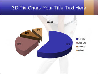 0000060625 PowerPoint Template - Slide 35