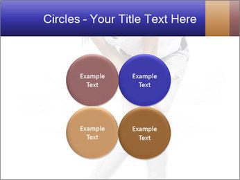 0000060625 PowerPoint Template - Slide 38