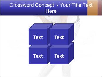 0000060625 PowerPoint Template - Slide 39