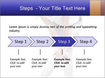 0000060625 PowerPoint Template - Slide 4