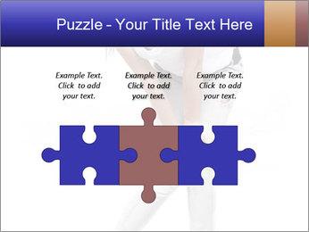 0000060625 PowerPoint Template - Slide 42