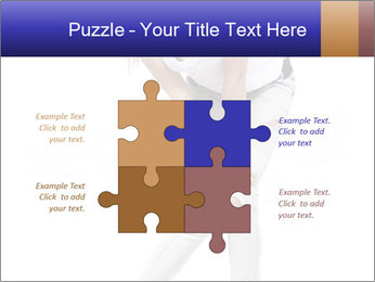0000060625 PowerPoint Template - Slide 43