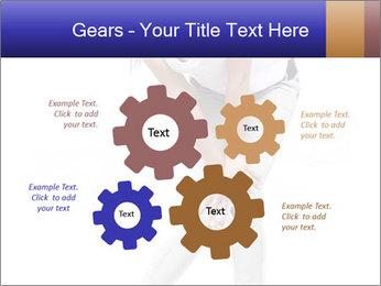 0000060625 PowerPoint Template - Slide 47