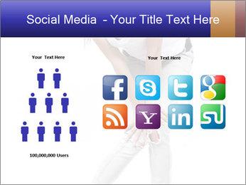 0000060625 PowerPoint Template - Slide 5
