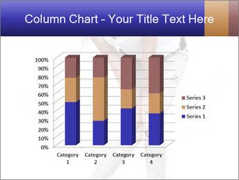 0000060625 PowerPoint Template - Slide 50
