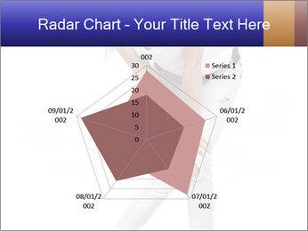 0000060625 PowerPoint Template - Slide 51