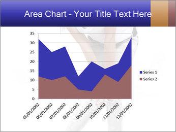 0000060625 PowerPoint Template - Slide 53