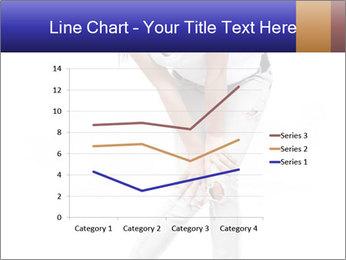 0000060625 PowerPoint Template - Slide 54