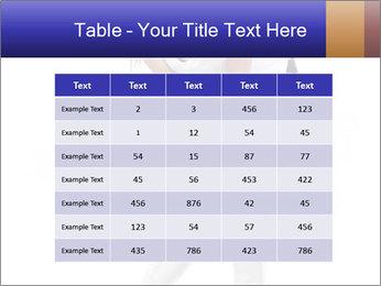 0000060625 PowerPoint Template - Slide 55