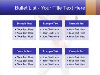 0000060625 PowerPoint Template - Slide 56