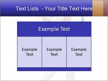 0000060625 PowerPoint Template - Slide 59