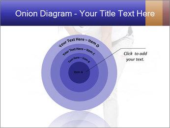 0000060625 PowerPoint Template - Slide 61