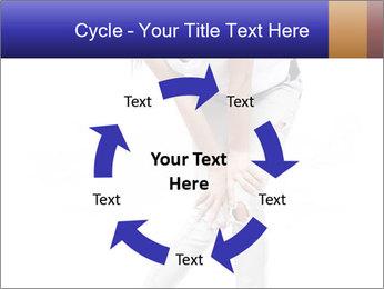 0000060625 PowerPoint Template - Slide 62