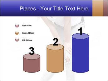 0000060625 PowerPoint Template - Slide 65