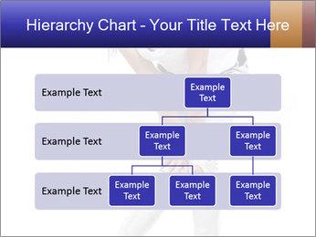 0000060625 PowerPoint Template - Slide 67