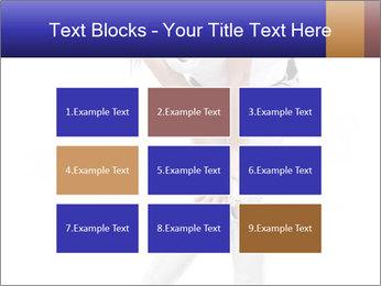 0000060625 PowerPoint Template - Slide 68