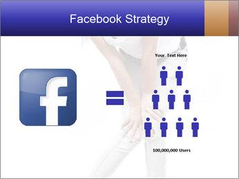 0000060625 PowerPoint Template - Slide 7