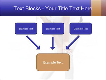 0000060625 PowerPoint Template - Slide 70