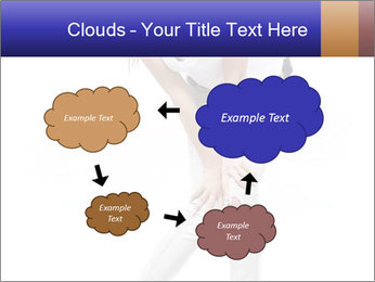 0000060625 PowerPoint Template - Slide 72