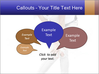 0000060625 PowerPoint Template - Slide 73