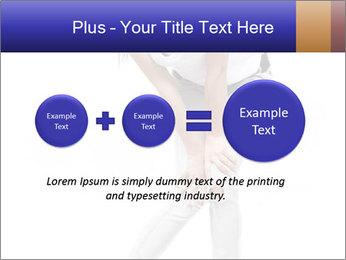 0000060625 PowerPoint Template - Slide 75