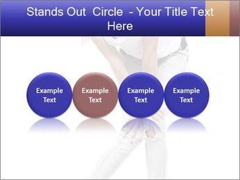 0000060625 PowerPoint Template - Slide 76