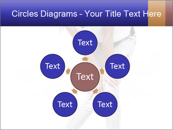 0000060625 PowerPoint Template - Slide 78