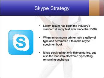 0000060625 PowerPoint Template - Slide 8