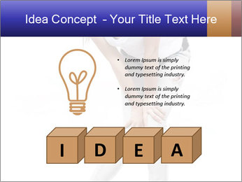 0000060625 PowerPoint Template - Slide 80