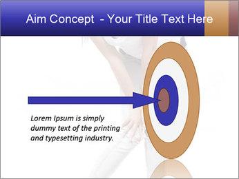 0000060625 PowerPoint Template - Slide 83