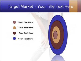 0000060625 PowerPoint Template - Slide 84