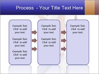 0000060625 PowerPoint Template - Slide 86