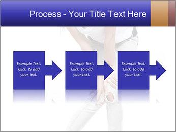 0000060625 PowerPoint Template - Slide 88