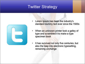 0000060625 PowerPoint Template - Slide 9