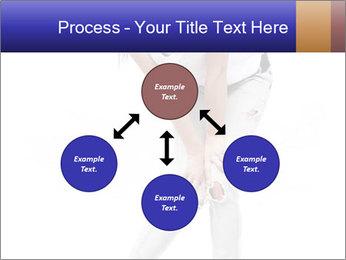 0000060625 PowerPoint Template - Slide 91