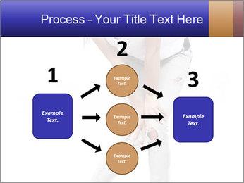 0000060625 PowerPoint Template - Slide 92