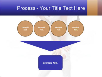 0000060625 PowerPoint Template - Slide 93
