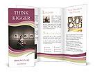 0000060626 Brochure Templates