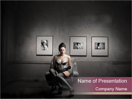 0000060626 PowerPoint Template