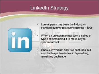 0000060626 PowerPoint Templates - Slide 12