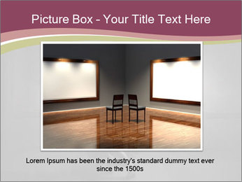 0000060626 PowerPoint Template - Slide 15