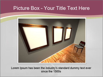 0000060626 PowerPoint Template - Slide 16